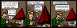 Silly Hill 2 strip 5 by Yamallow