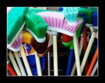 cleanin' up by PinkyMcCoversong