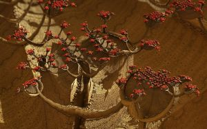 MB3D_0334_hd by 0Encrypted0