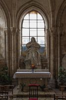 Eglise St pierre Chartres by hubert61