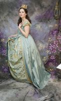 Fairytale contest by magikstock