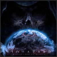 Biohazard by jrlago
