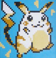 pokemon 1 by gfball84887