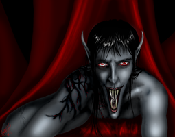 The.Incubus.Hungers by ttbloodlusttt