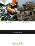 The Truth Series - War Zone by Steve126a
