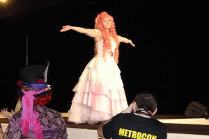 Metrocon 2015 (65) by CosplayCousins