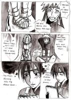 The Uneasy Question- pg21 by natsumi33