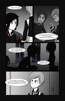 Shade - Prologue (Chapter 0 Page 31) by Neuroticpig