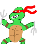DrawSomething015 by uthor