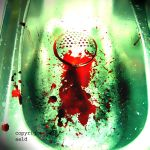 Down the drain by Erotic-Funeral