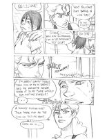 TENANTS pg020 by Gingashi