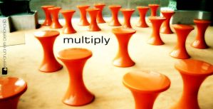 multiply by Titareco