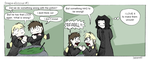 Snape-elicious Nr.1 by jamew85