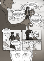 IPL, vs Perry Calbourne: Page 1 by AriadneArca