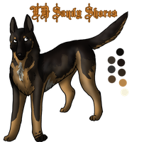 SOLD by ZAR-kennels