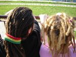 rasta lovin' by painted-in-blue