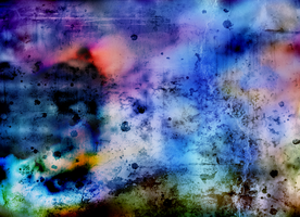 Large Textures_100colorful_2_11.4.1 by rosebfischer