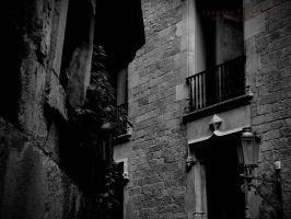 Barcelona 09 by TheDark-Prince