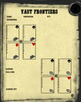 Vast Frontiers PC by Silverlion