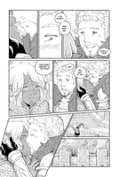 DAI - On the Battlements page 8 by TriaElf9
