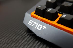 G710+ by andreawan
