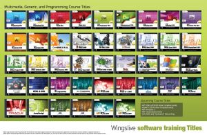 Wingslive_CBT_Catalogue_by jam by jamnicky