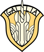 Gallian patch by Stealthflanker