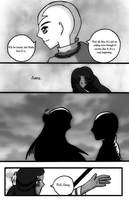 Always and Forever - Page 4 by Wolfs-Angel17