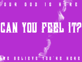 38. Can You Feel It by Remedyxisxcoming