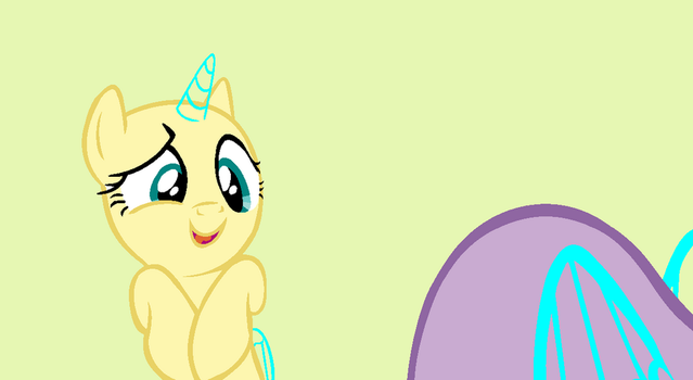 MLP Base - Dat Flank by Butterfly-Bases