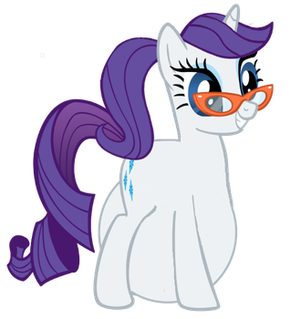 Ask me Question~ by Rarity-Vore