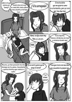 pag 17 by LadyLeonela