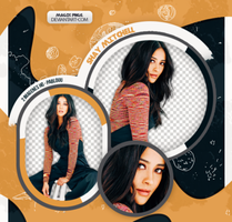 PACK PNG 516   SHAY MITCHELL. by MAGIC-PNGS