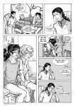 Fressande Ch5-P9 by Ludimie
