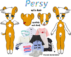 persy ref 2015 by auto-cannibalism