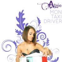 Alizee - Mon Taxi Driver by LaCandida