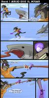 RoA: Round 1 Page 9 by NuclearLoop