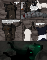 Two-Faced page 40 by JasperLizard