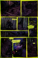 Last Stand Page 10 by Skittycat