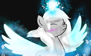 Let It Go. by kim-306
