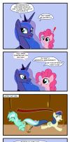 Luna can't buy me love by GonzaHerMeg