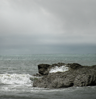 sea stock 01 by shadowsthyme