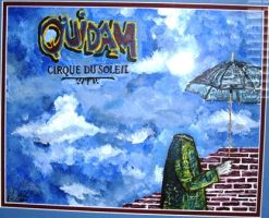 Quidam by orcaholic212