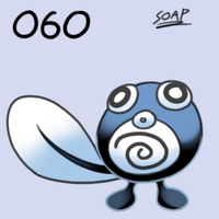 060 by Soap9000