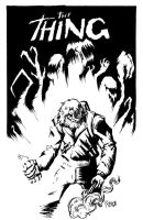 Thething by FrescoGD