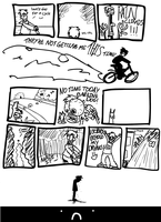 Cycling Adventures by Bogswallop