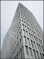 city offices 4 by klauserk