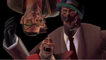 Gmod: Happy Faces by Emildjango