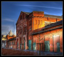 schultheiss brewery 1 by brandybuck