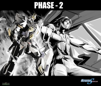 PHASE-2 Uploaded! by csy5150